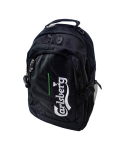 Carlsberg Computer Backpack