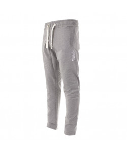 Carlsberg Grey Sweatpants