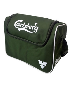 Carlsberg Big Coolerbag