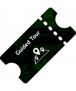 Visit Carlsberg Guided Tour
