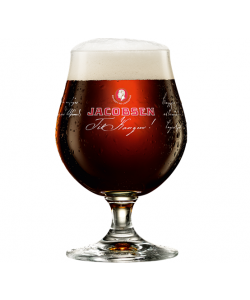 Jacobsen Glasses 50 cl.